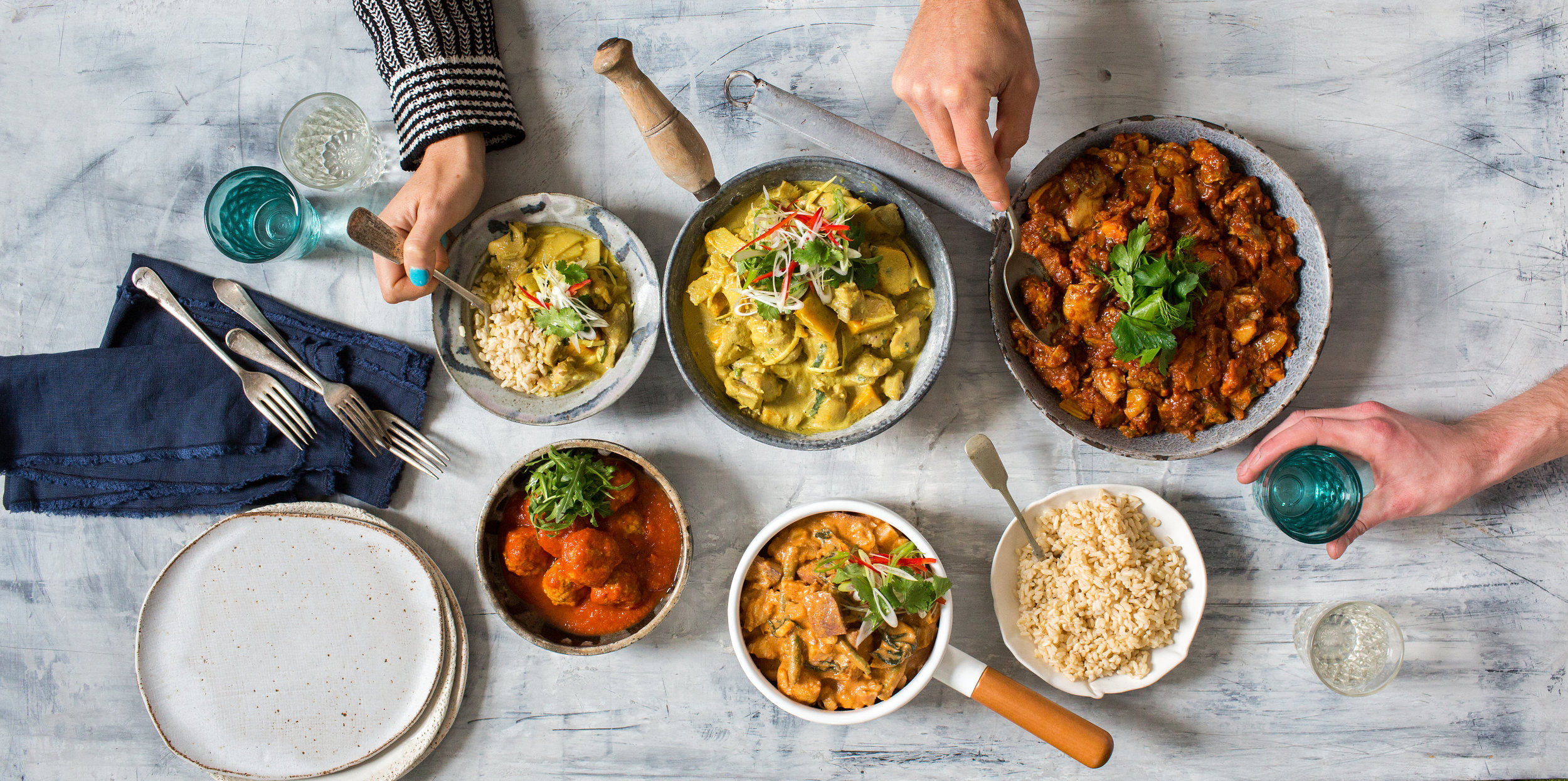 Mixed Curries Foxes-134.jpg