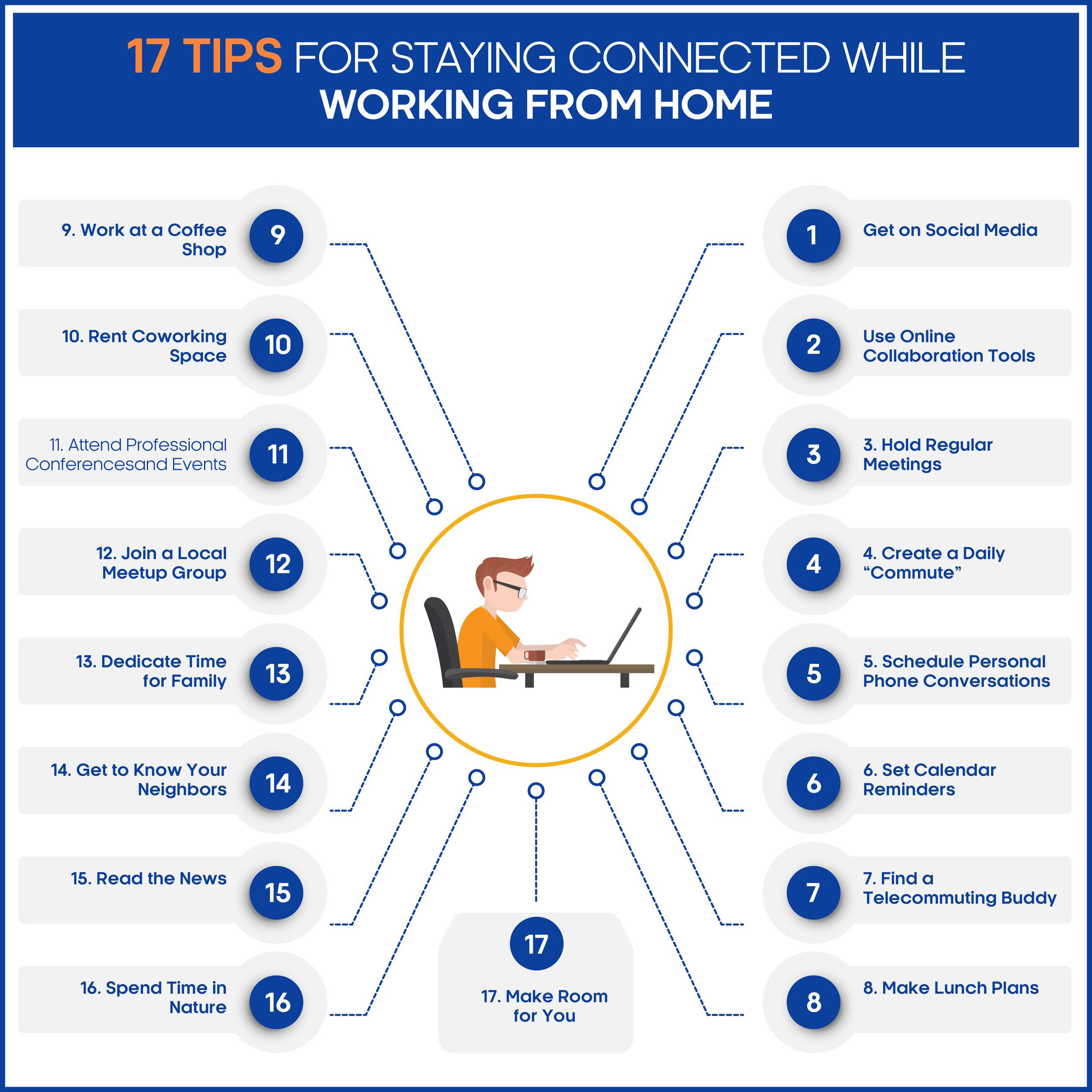 17 tips-01.jpg