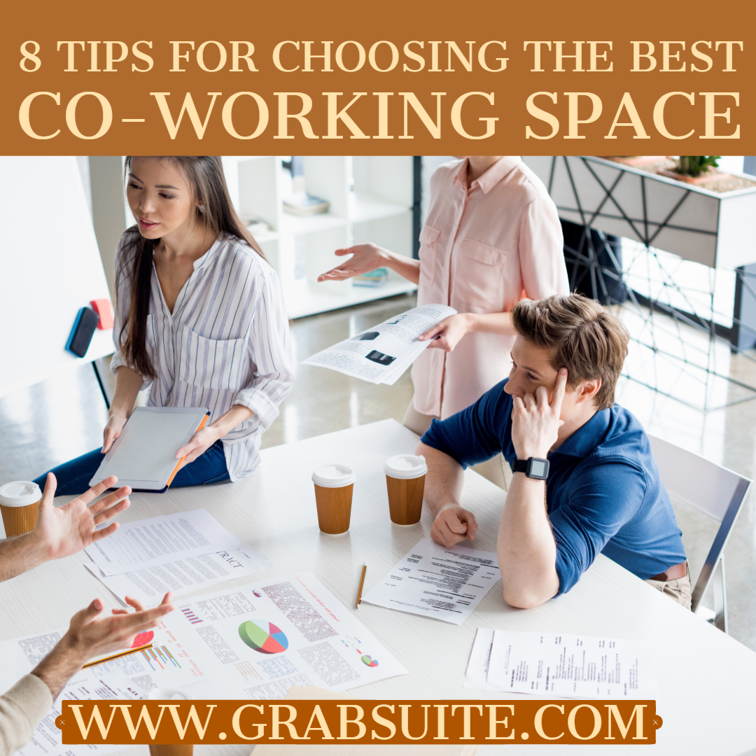 CHOOSING THE RIGHT COWORKING SPACE.png