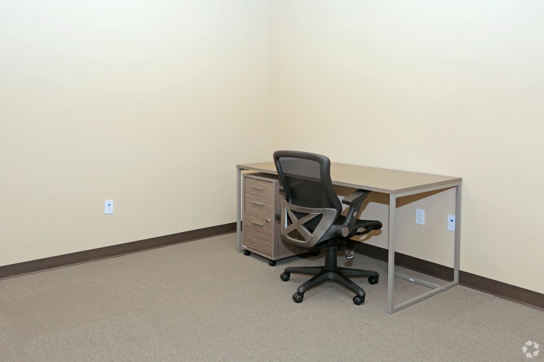 Executive Office 1.jpg