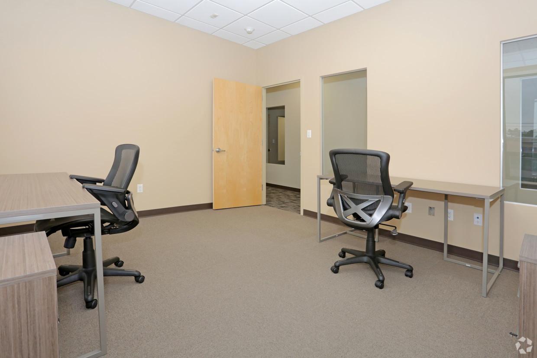 Executive Office double windows #2.jpg