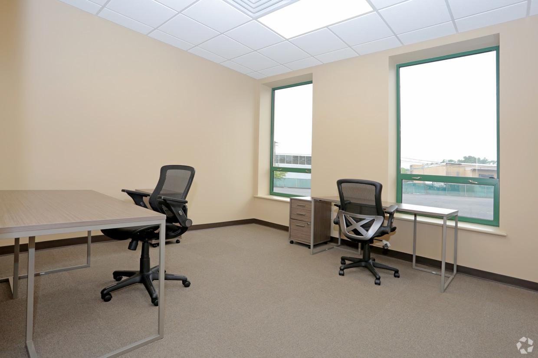 Executive Office double windows.jpg