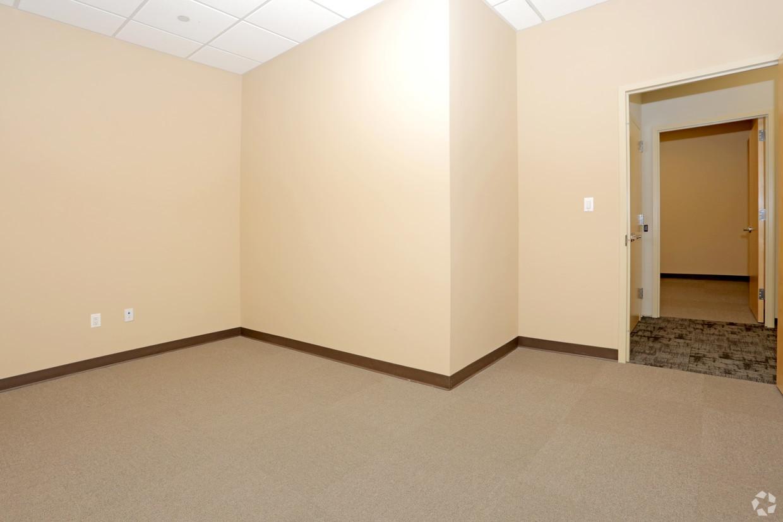 interior office #3.jpg