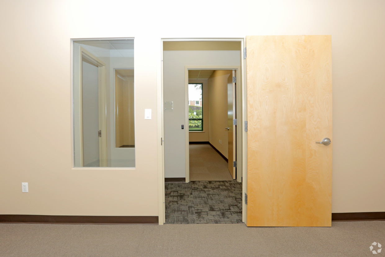 Interior office doors.jpg