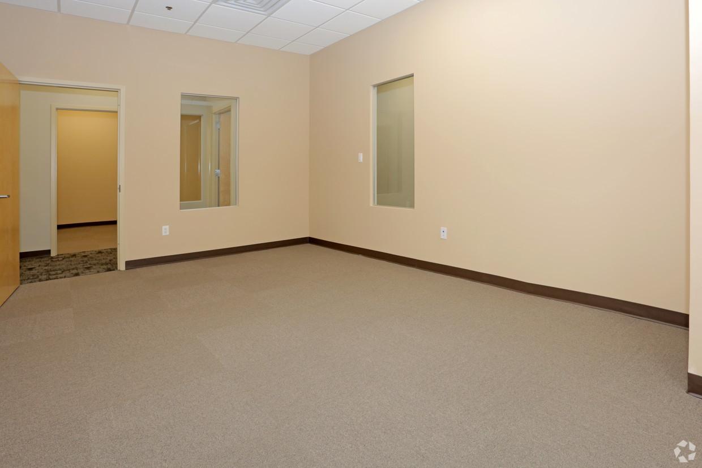 Interior office with windows.jpg