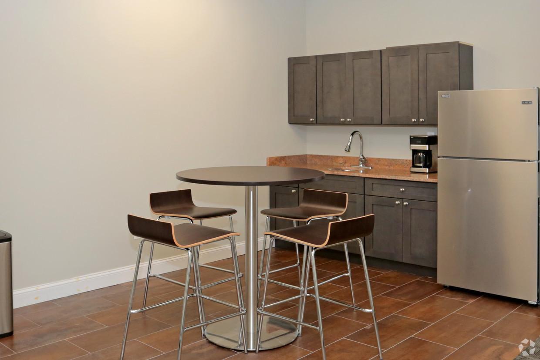 Kitchen , Breakroom.jpg
