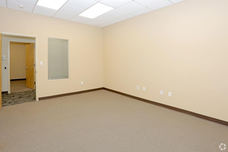Private door executive office #2.jpg