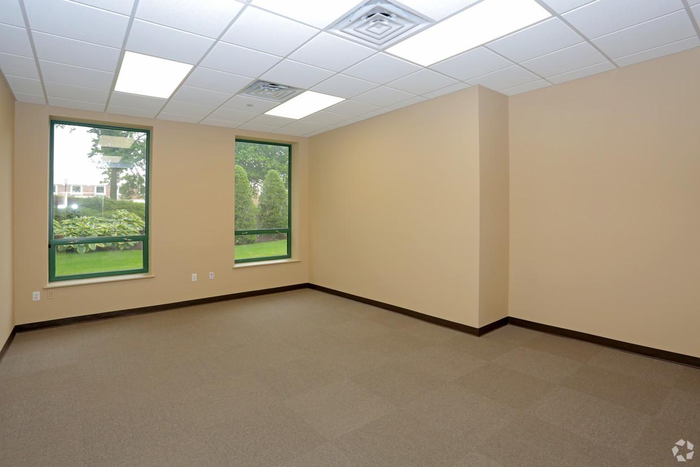 Private door executive office#3.jpg