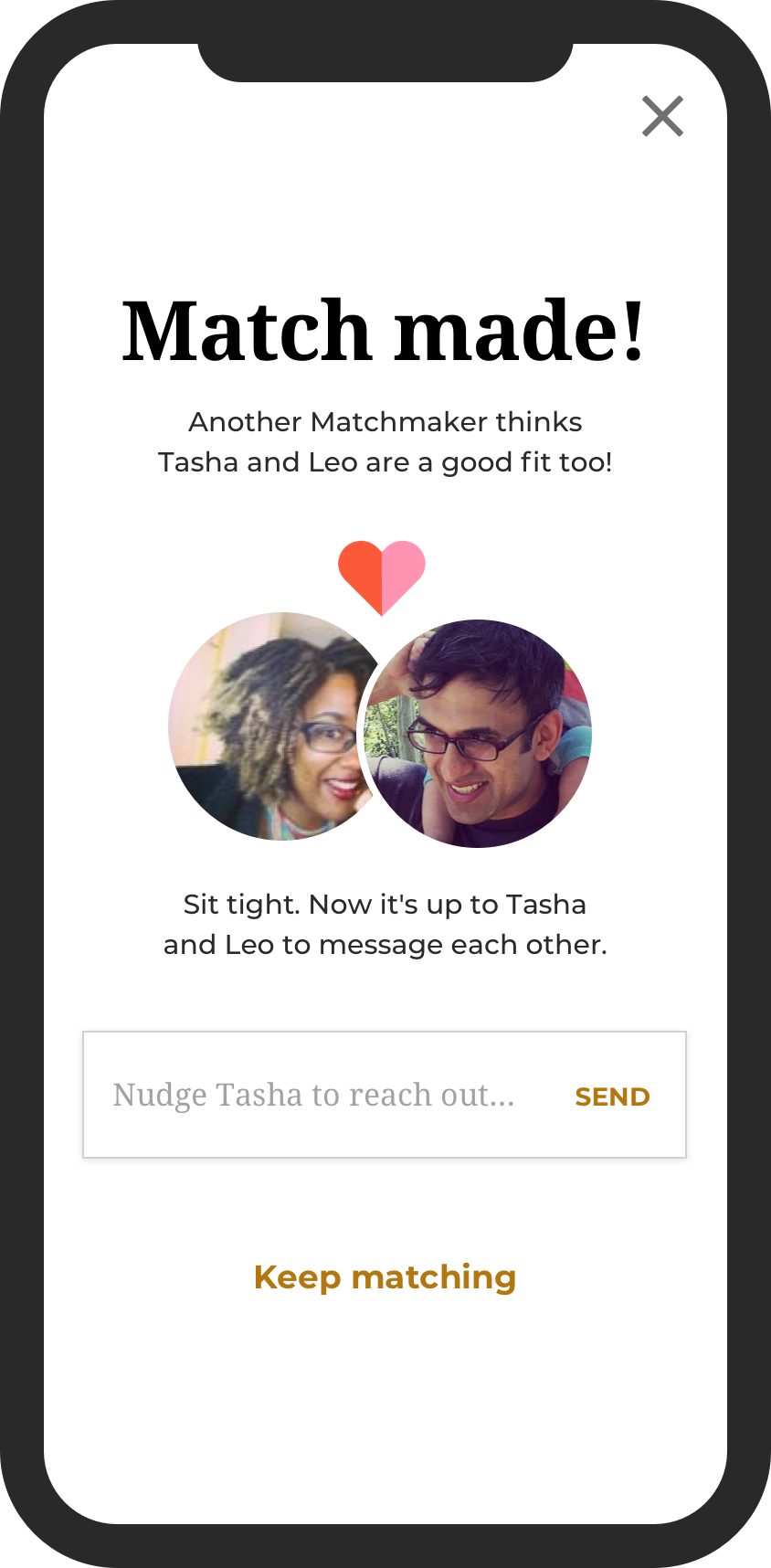 match-phone.png