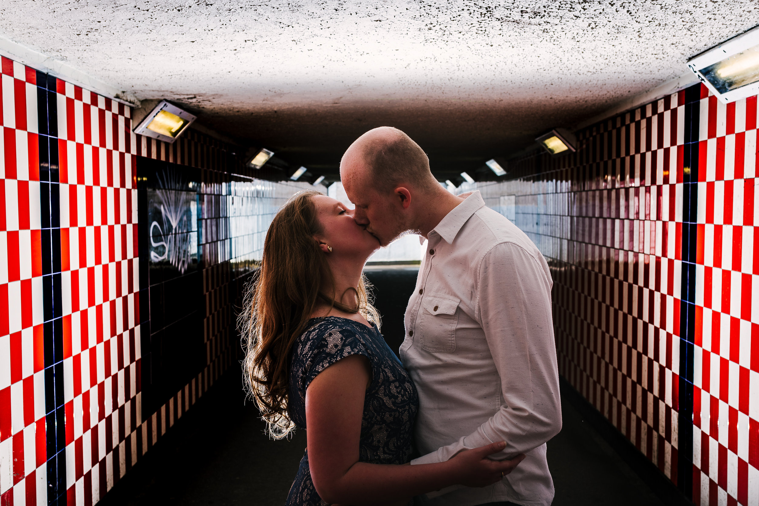 Grace & Craig's Pre-Wedding Shoot-50.JPG