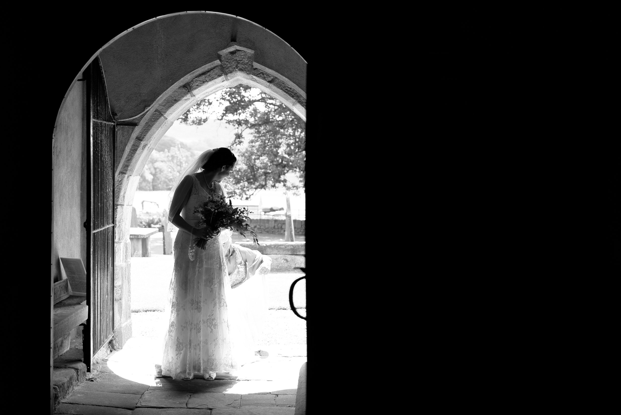 Pearl-&-Douglas'-Wedding-169.JPG