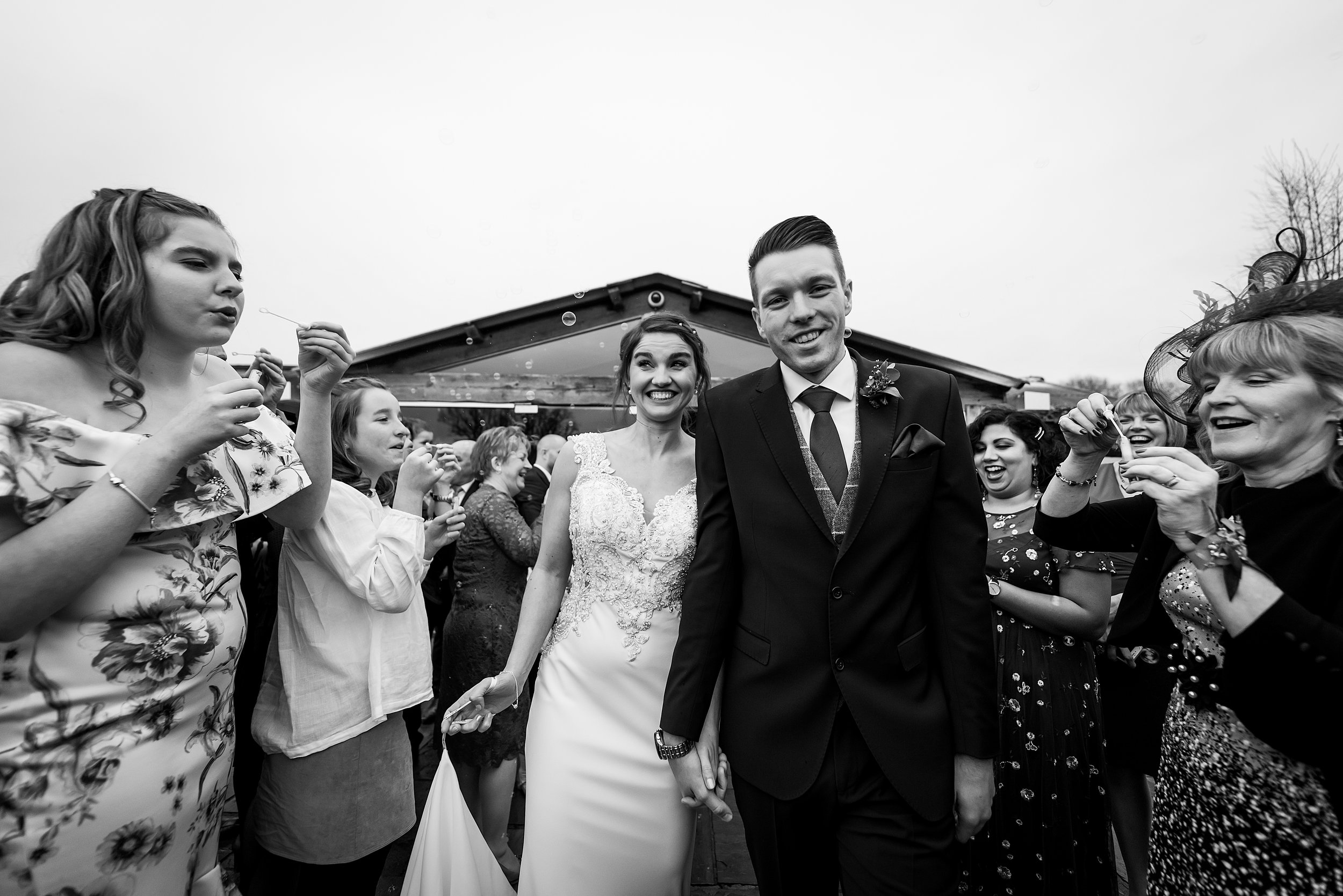 2019-01-19-Sophie-&-Chris-Wedding-245.jpg