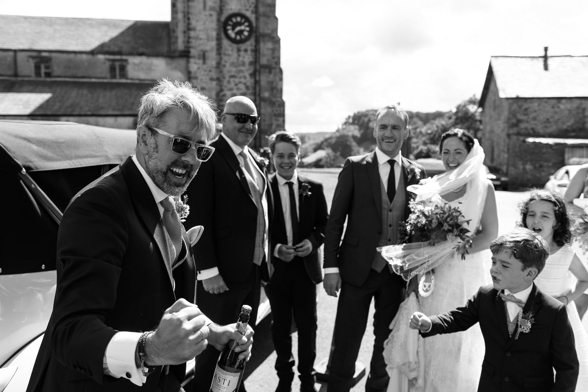 Pearl-&-Douglas'-Wedding-261.JPG