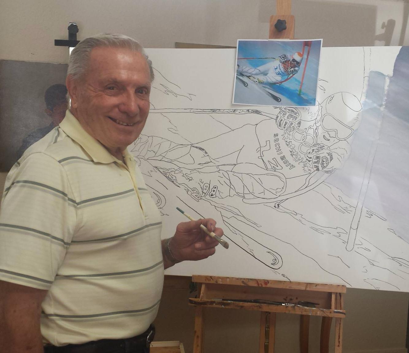 daddy-D-skier-painting.jpg