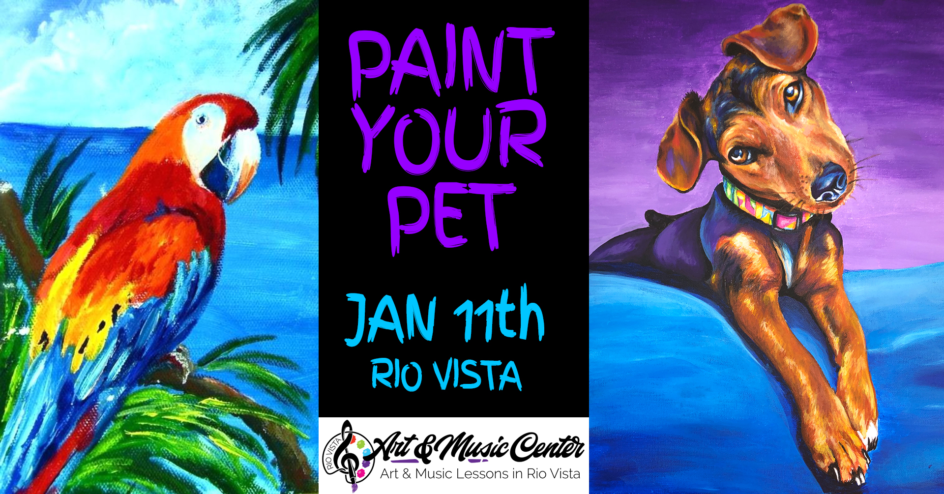 Paint-Your-Pet-Event-Cover.jpg