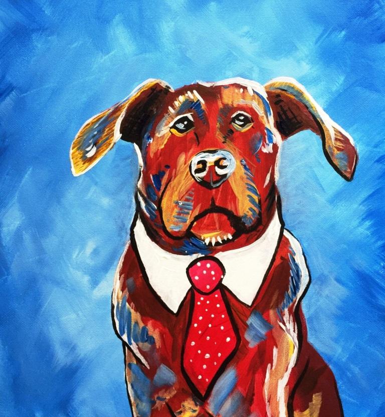 color-dog.jpg
