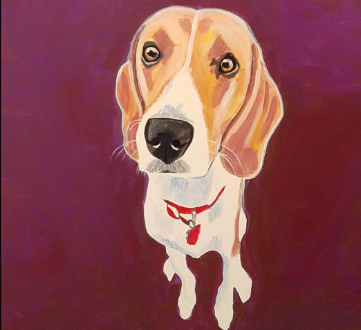 doggy-5.jpg
