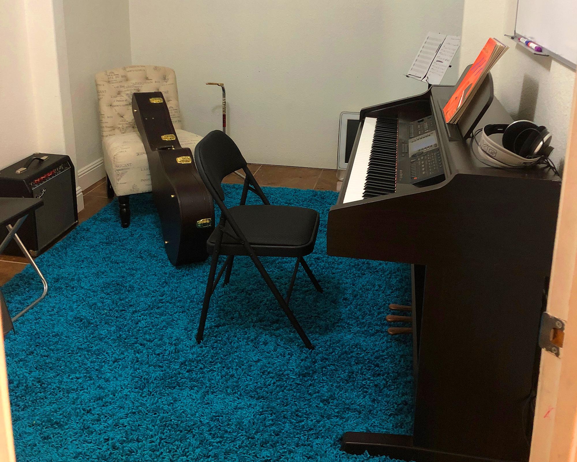 art-music-center-2.jpg