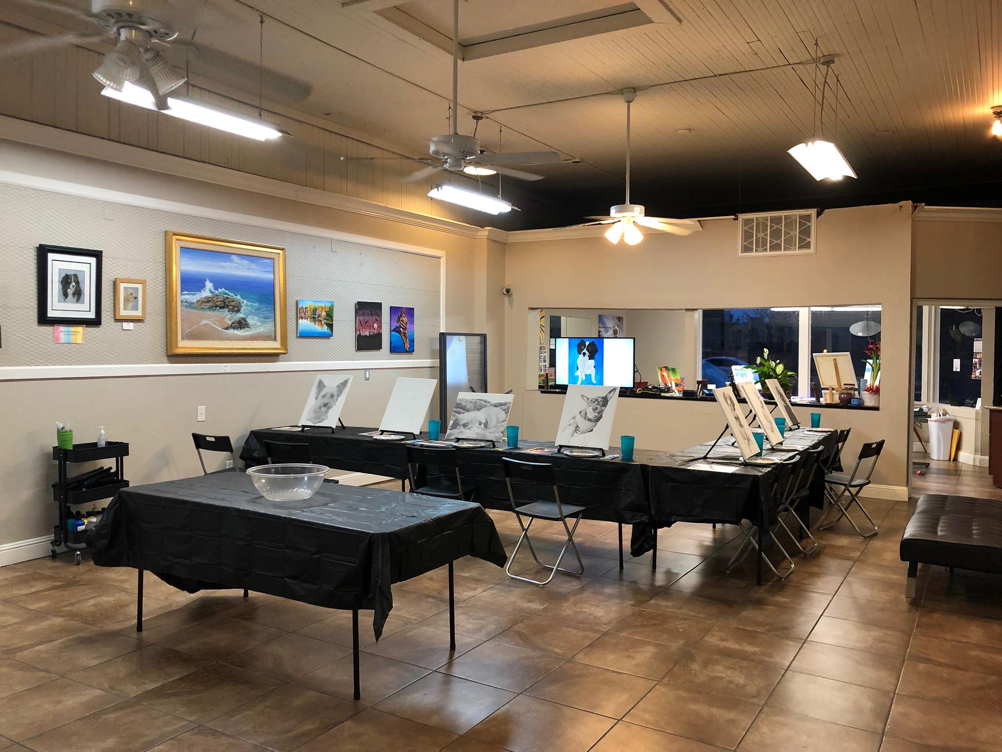 art-music-center-5.jpg