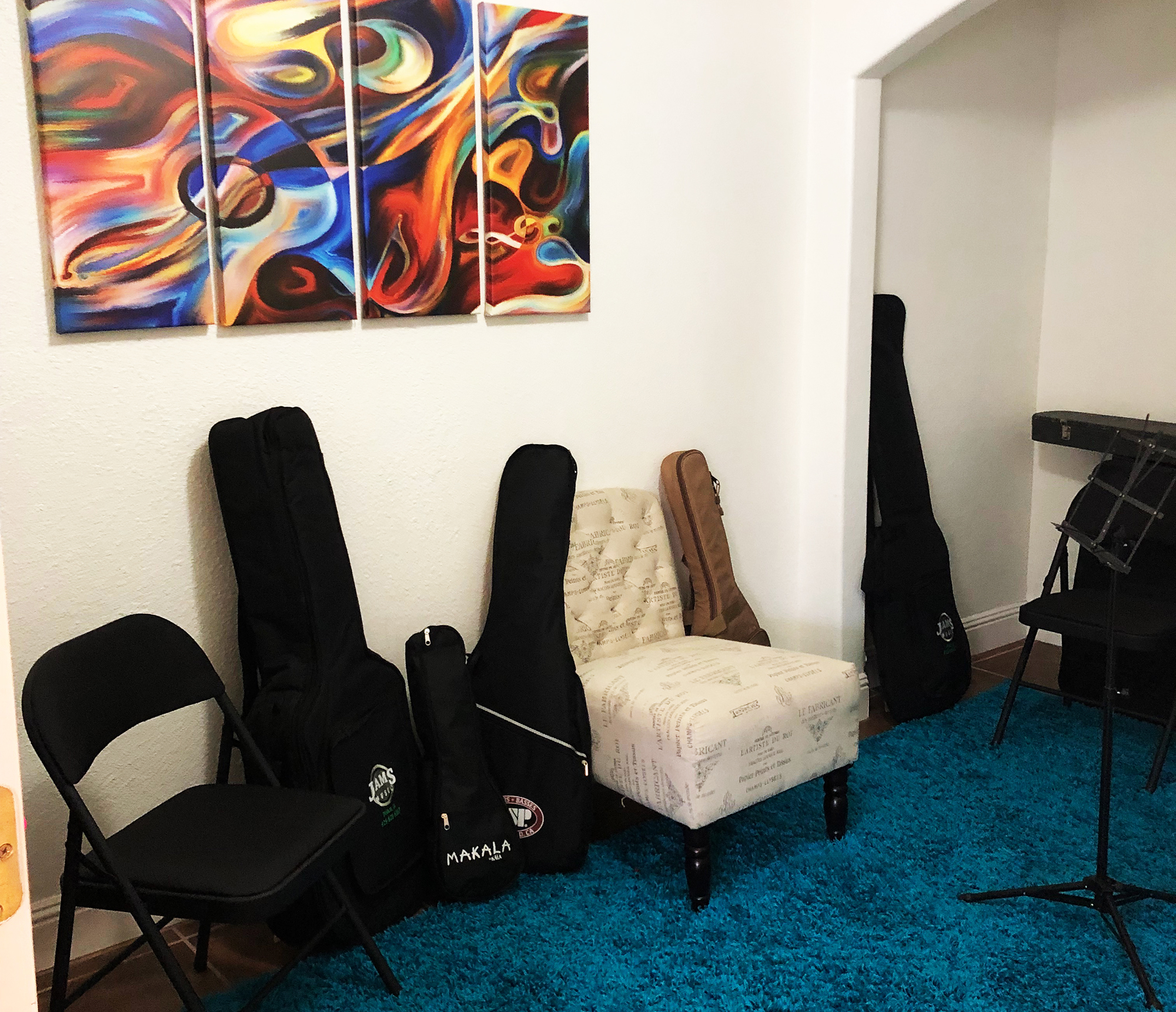 art-music-center-6.jpg