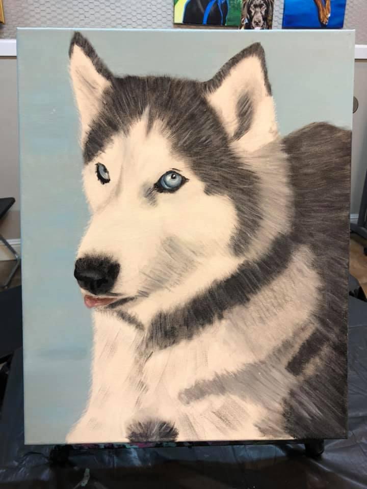 paint-your-pet3.jpg