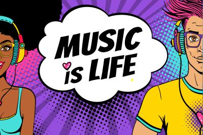 5-music-improves-social-skills.jpg