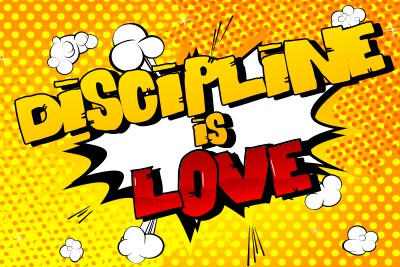 10-Discipline.jpg
