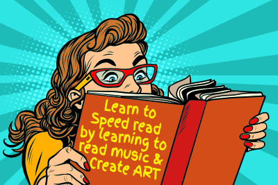 6-improve-reading-with-art-and-music.jpg