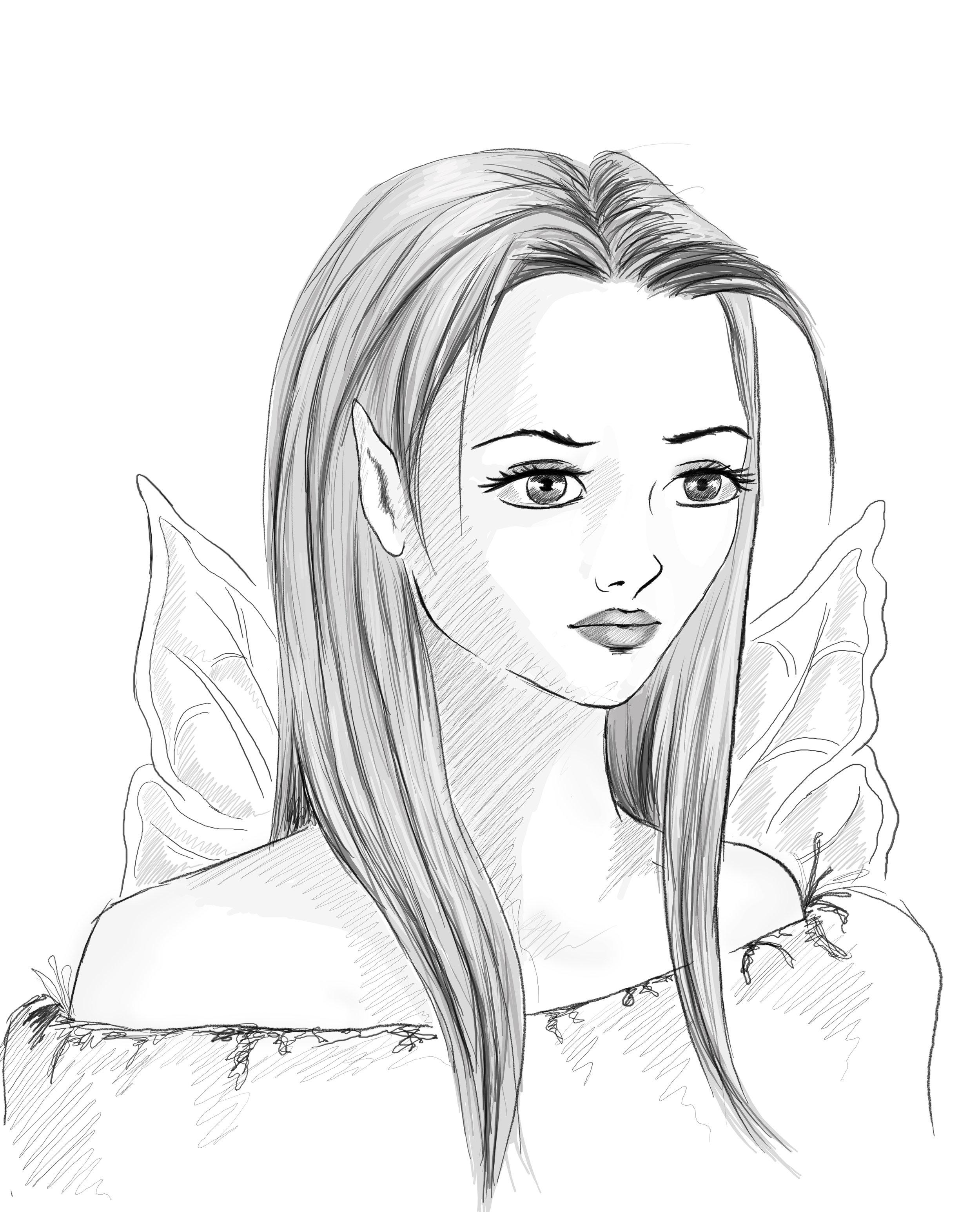 drawing-portrait.jpg
