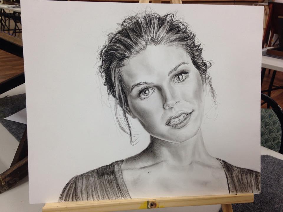 drawing-portrait-1.jpg