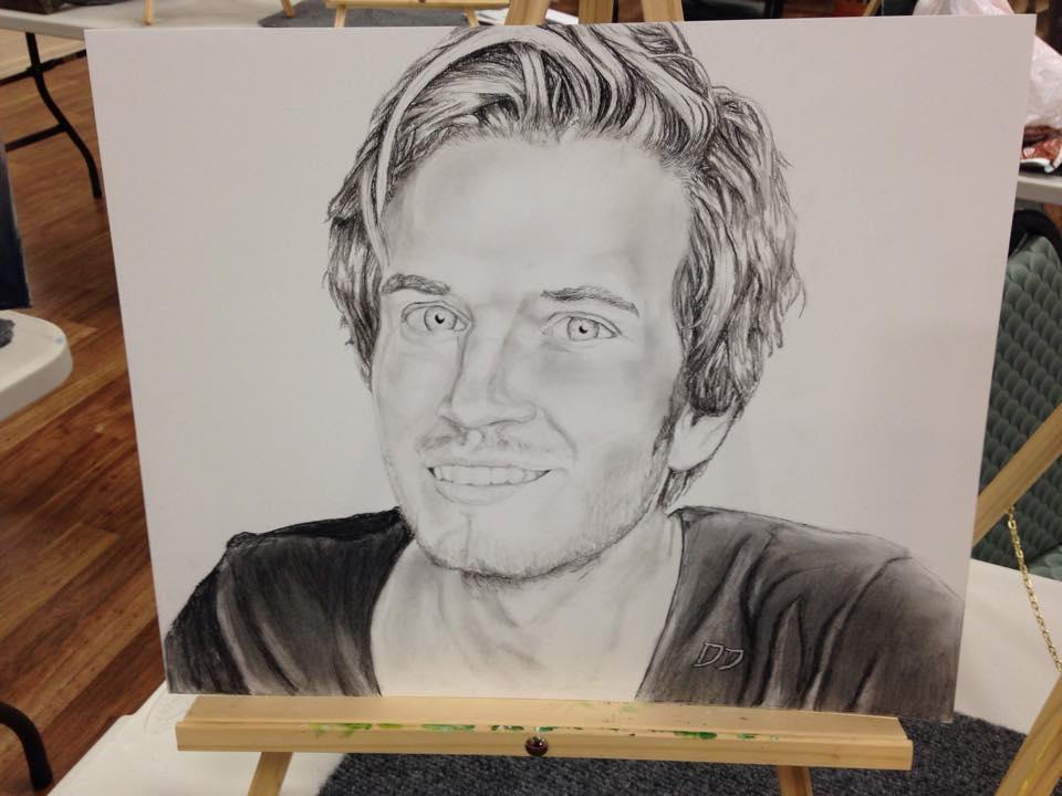 drawing-portrait-2.jpg