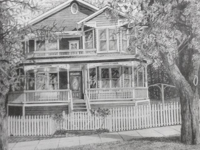 drawing-house.jpg