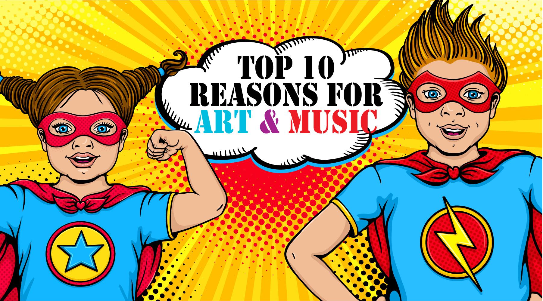 10-reason-for-music-lessons.jpg