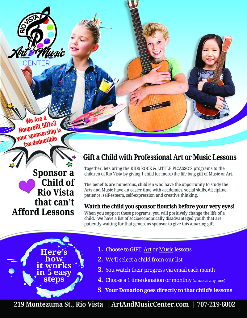 FRONT_Gift-A-Child-FLYER-72dpi.jpg
