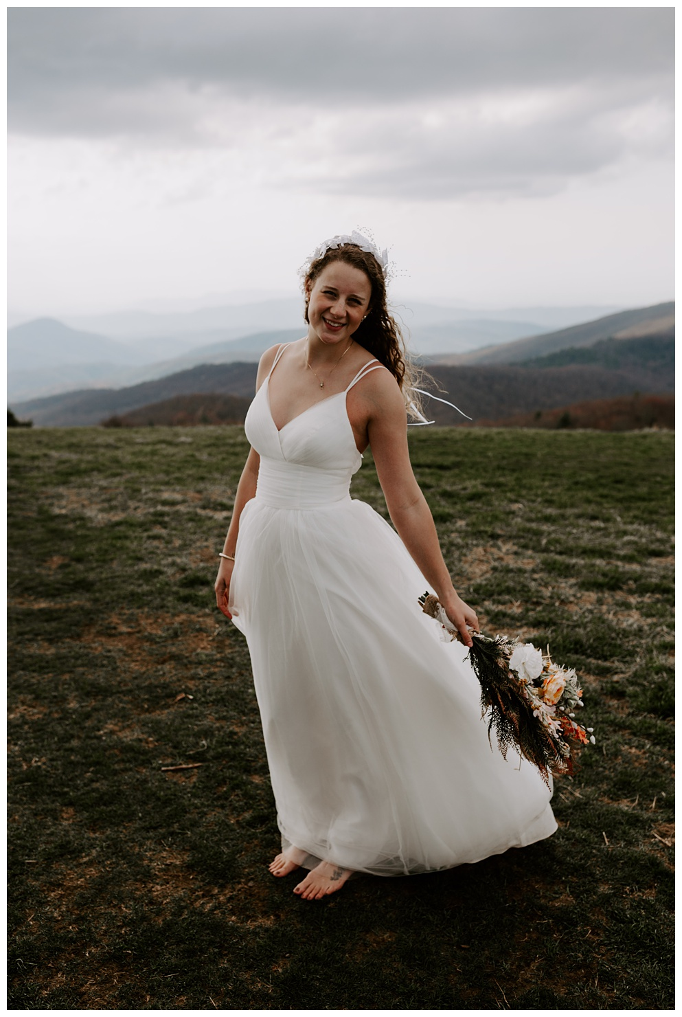 intimate wedding photographer Wedding dress inspiration