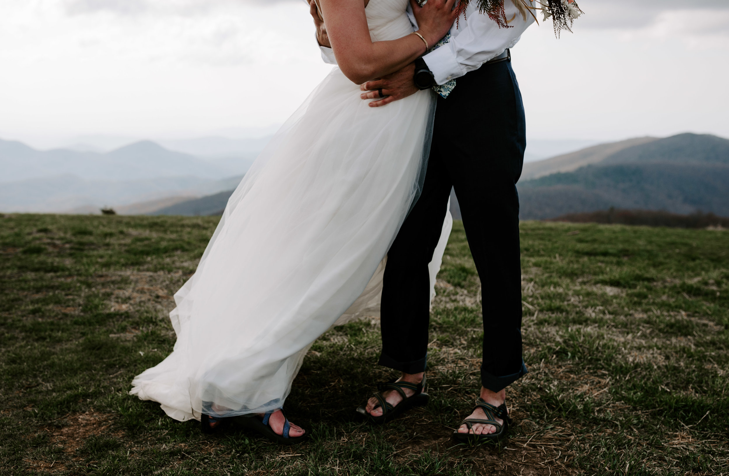 Oahu wedding photographer hawaii elopement intimate wedding photographer
