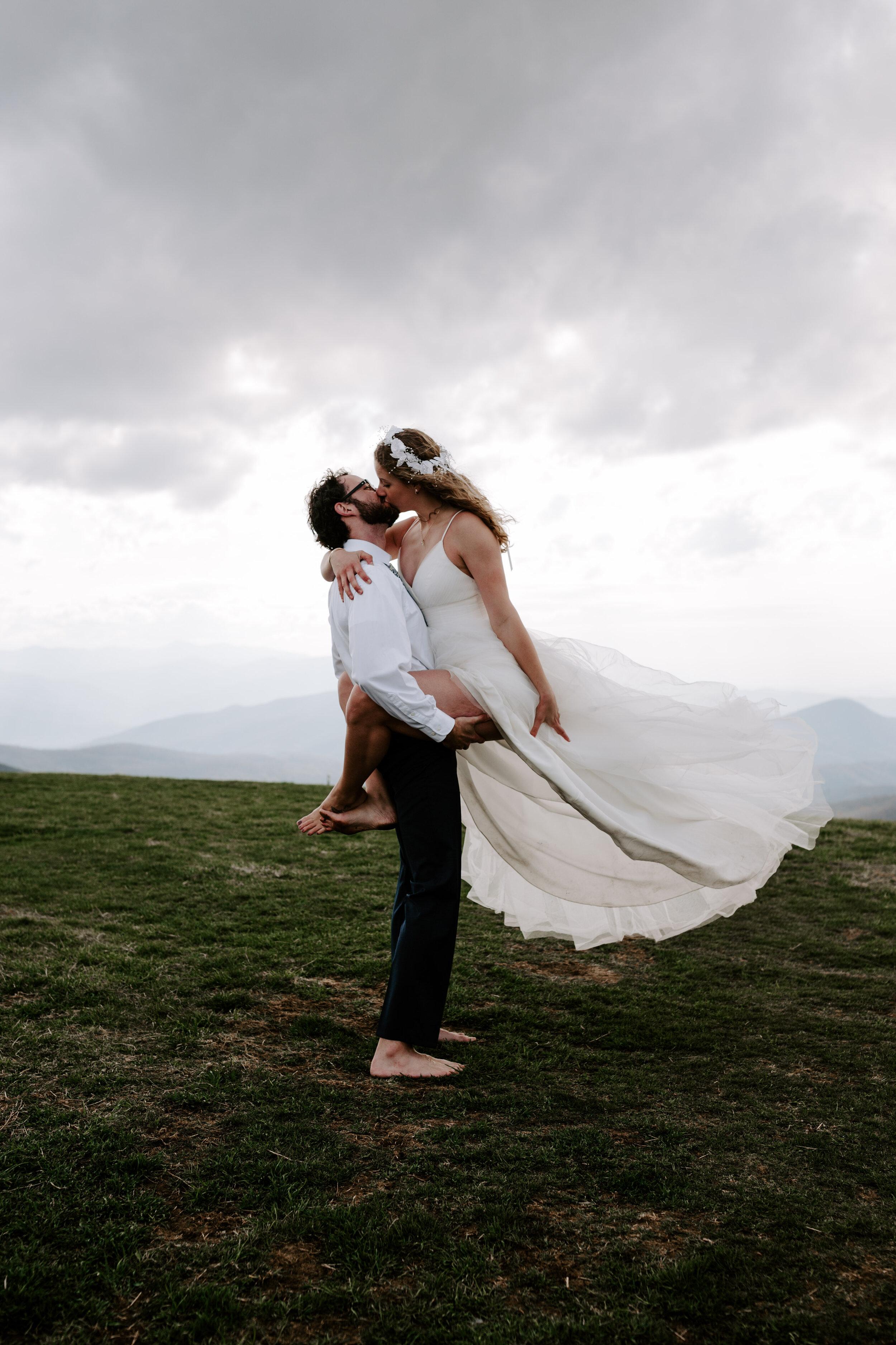Oahu kauai maui hawaii elopement photographer