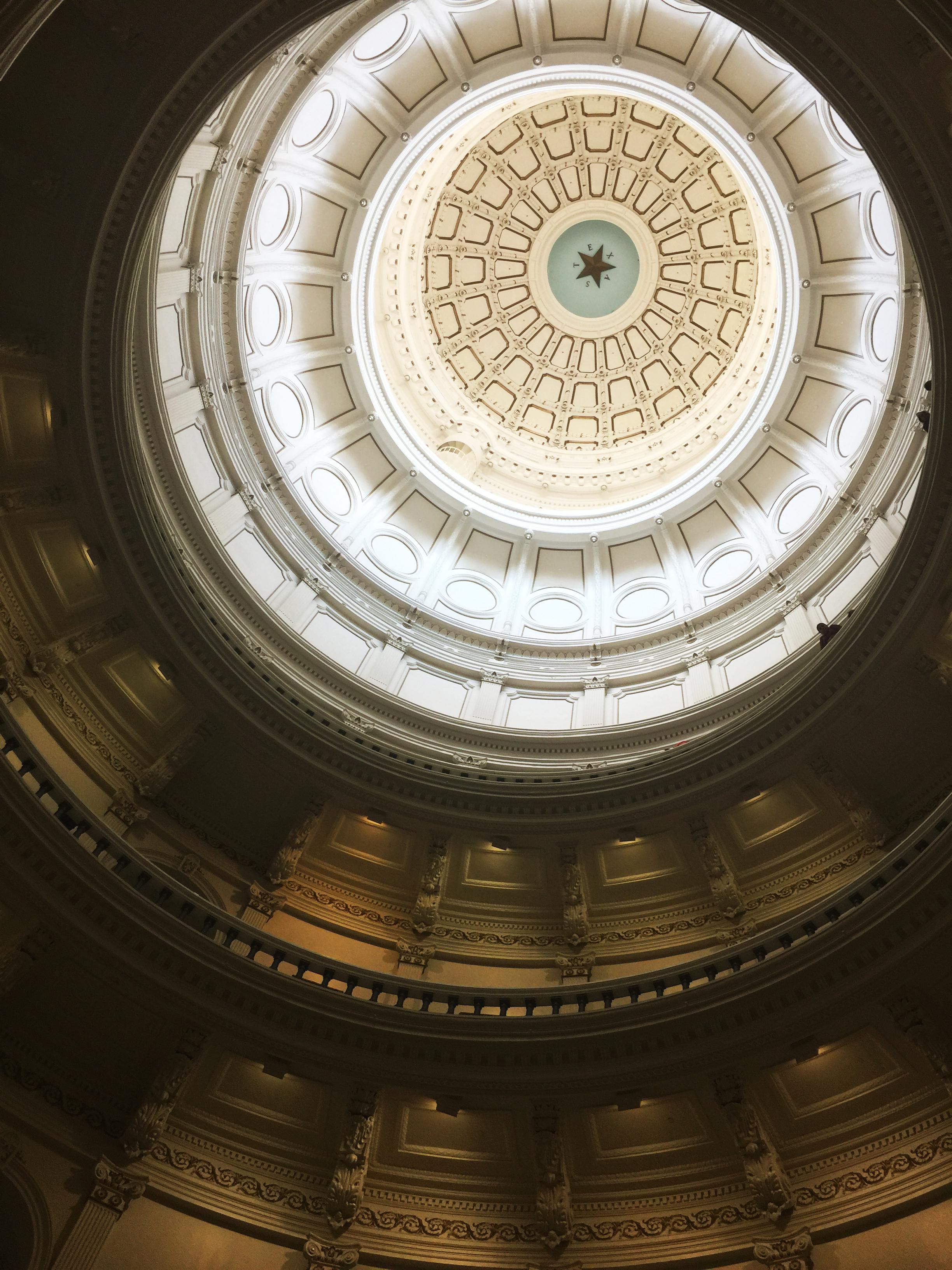 Legislative Updates -