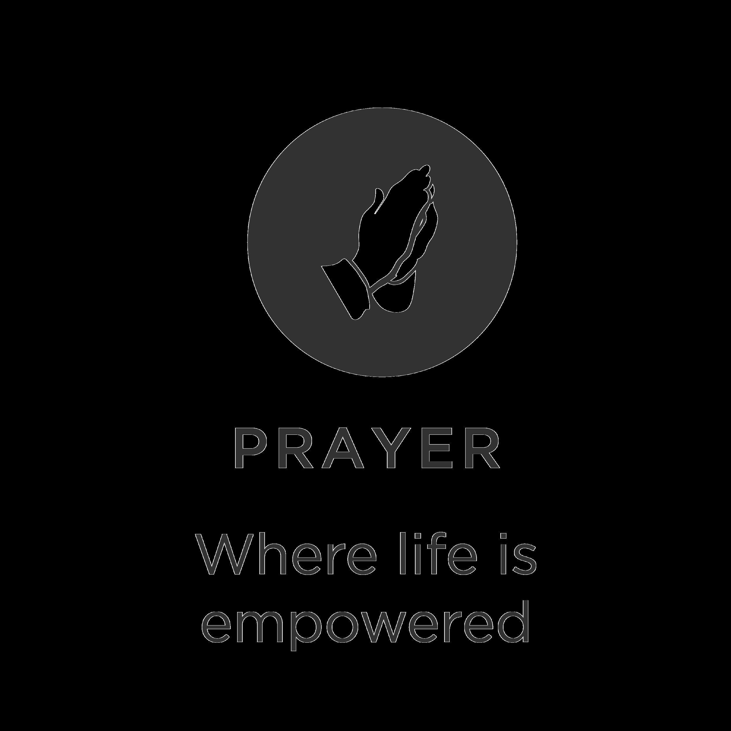 Prayer-01.png