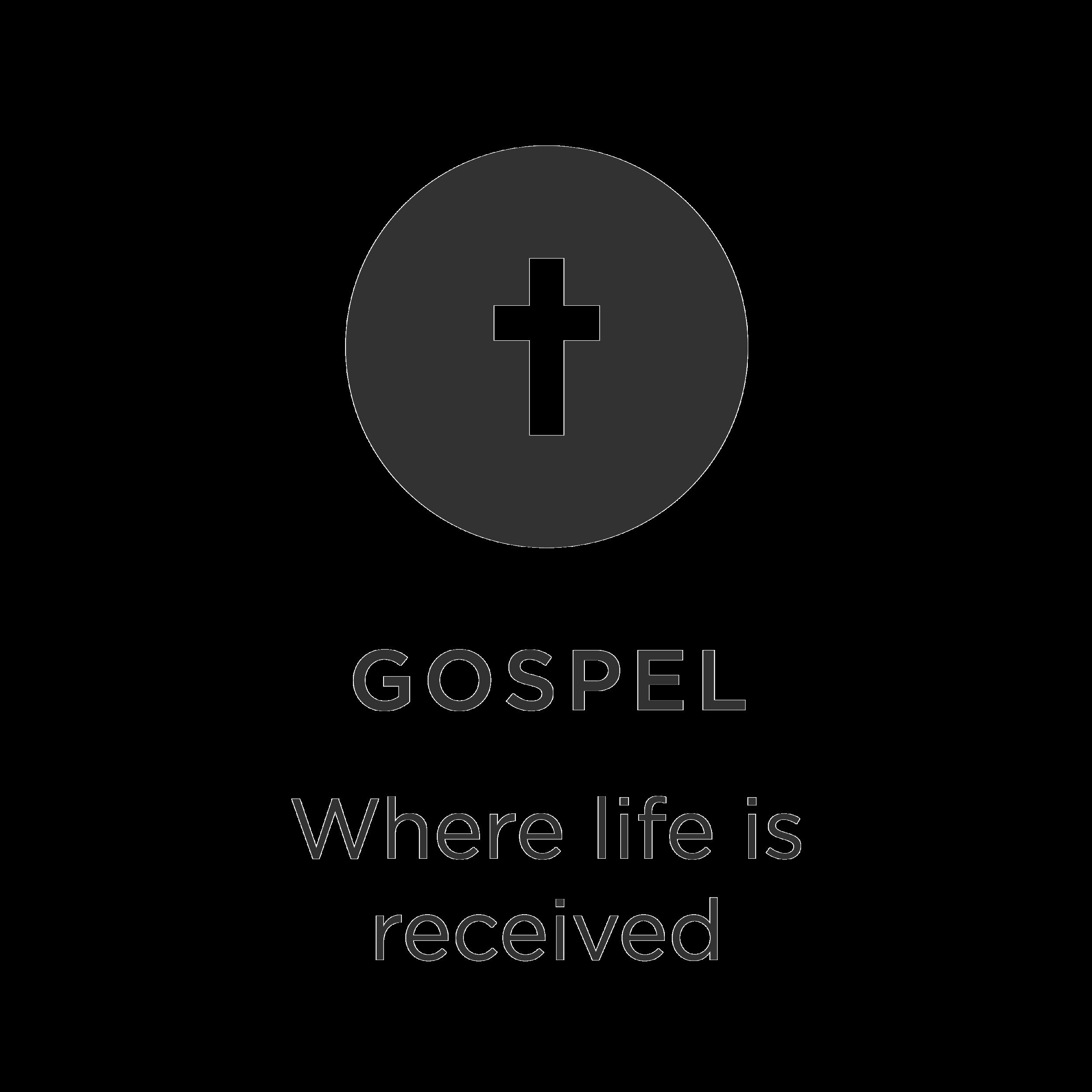 Gospel-01.png