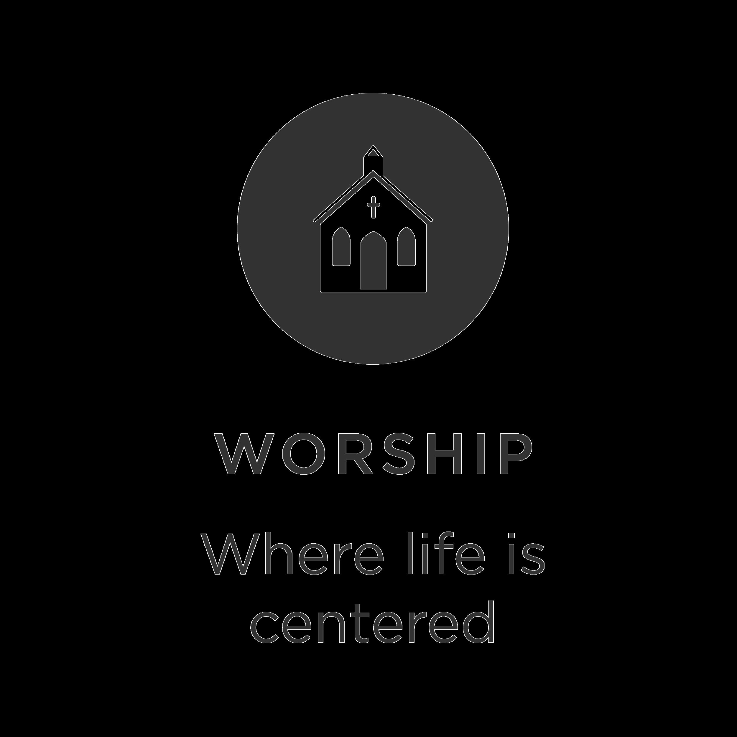 worship-01.png