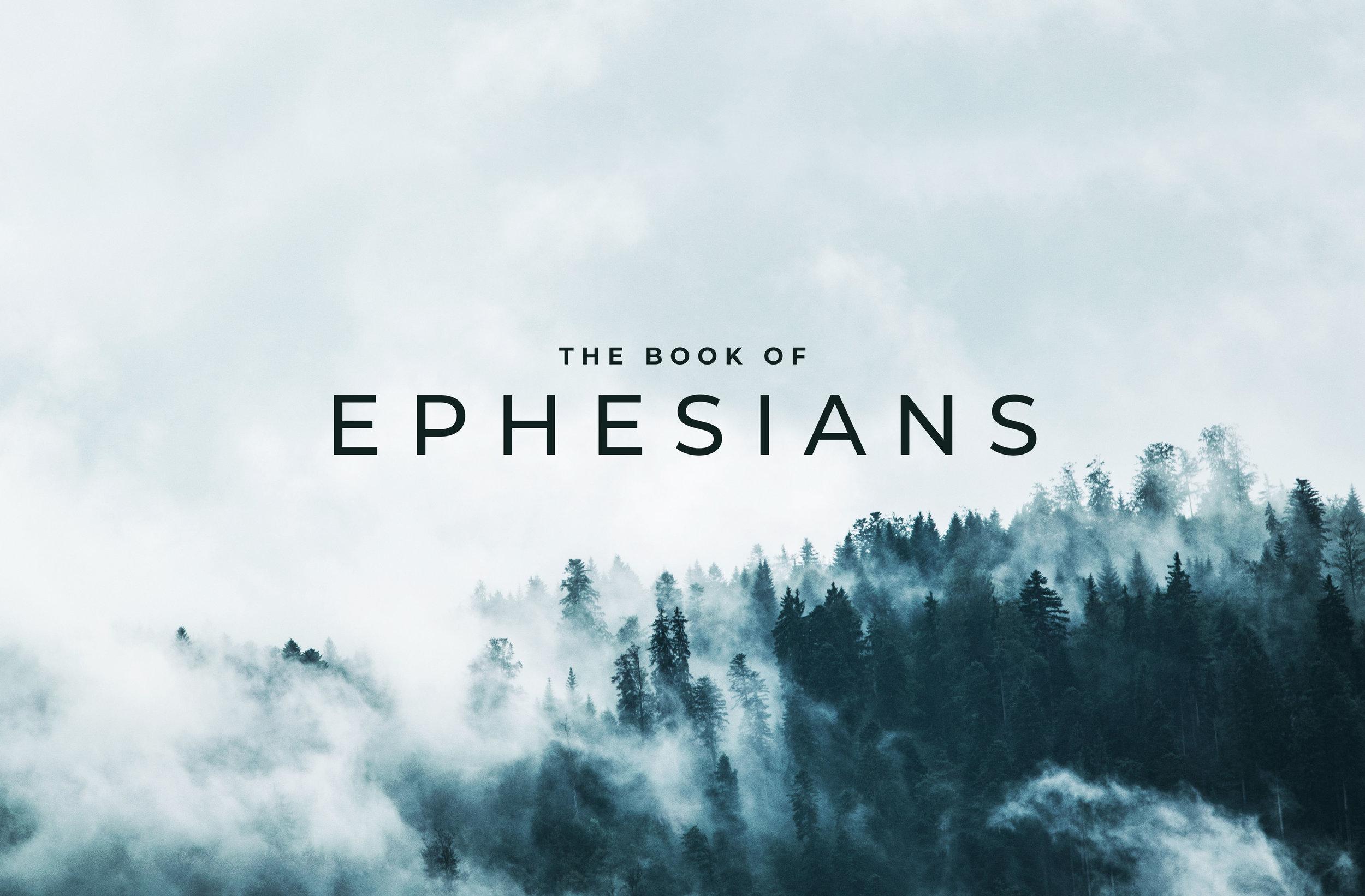 ephesians_sermon_series.jpg