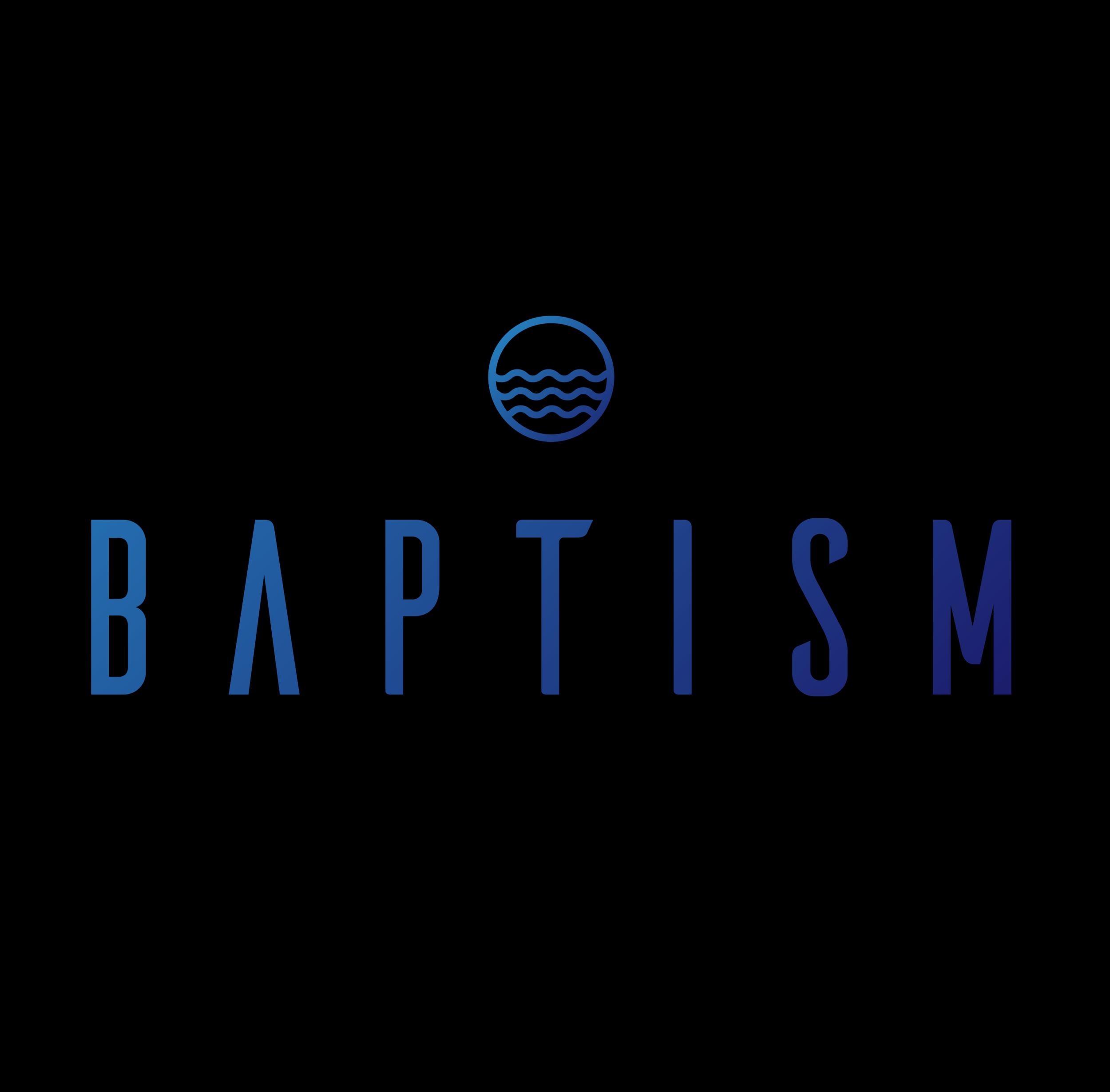 baptism-01.png