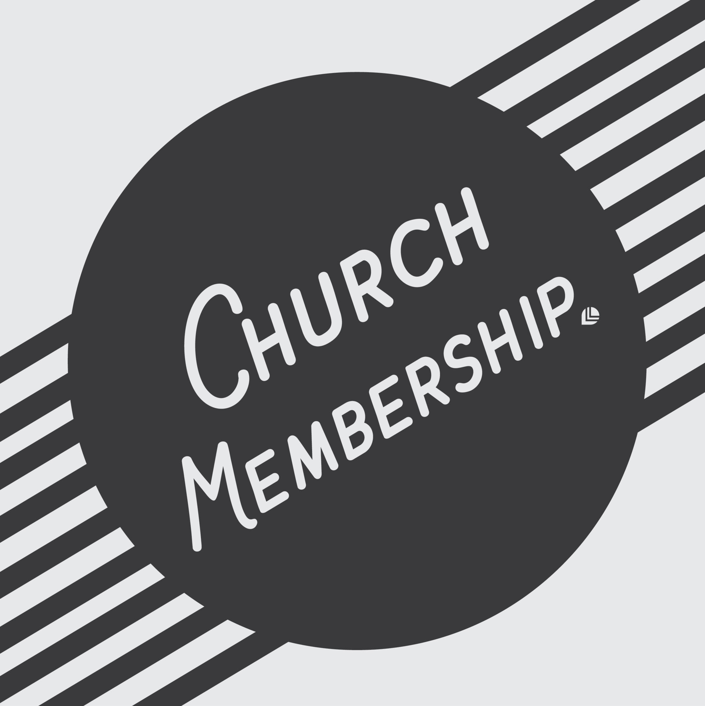 Church+membership+%281%29.jpg