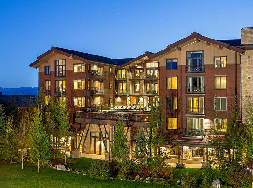 HOTEL TERRA - To receive hotel block rates, visit the booking link below or call Hotel Terra and mention the Cobb|Rahiya wedding3335 Village Drive, Teton Village, WY 83025Hotel Terra: 866.935.8938Teton Mountain Lodge & Spa: 55.757.7847VISIT SITEBOOKING LINK