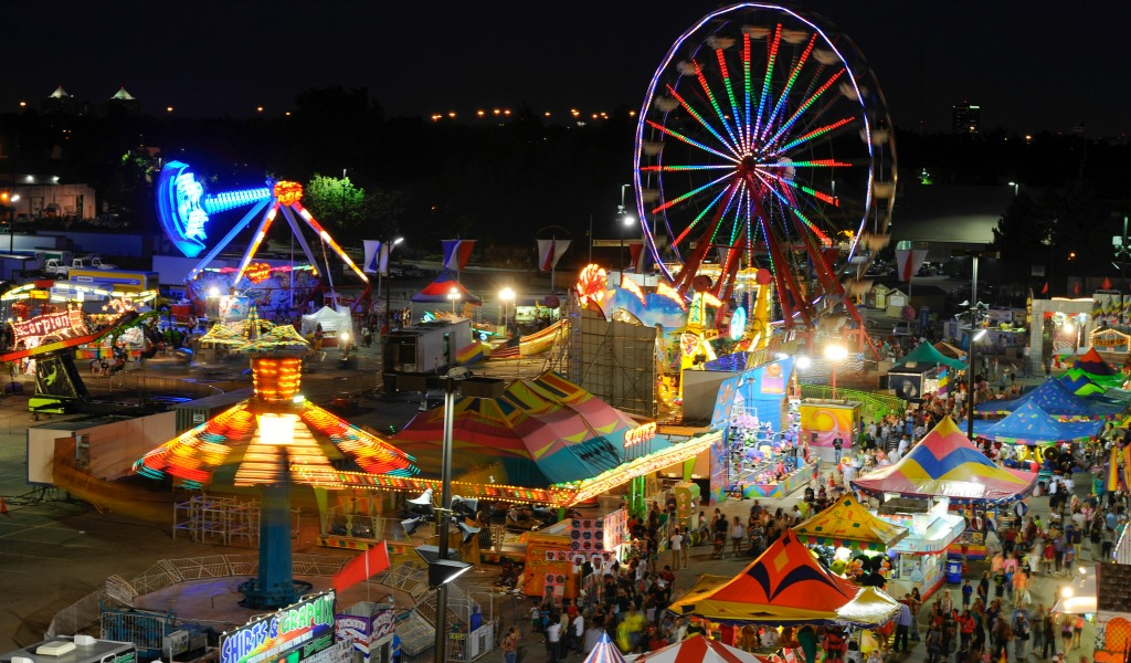 Ohio-State-Fair-rides.jpg