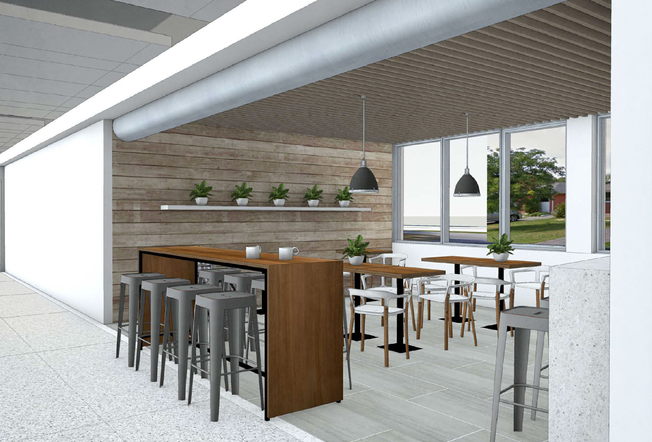cafe-images_Page_5.jpg