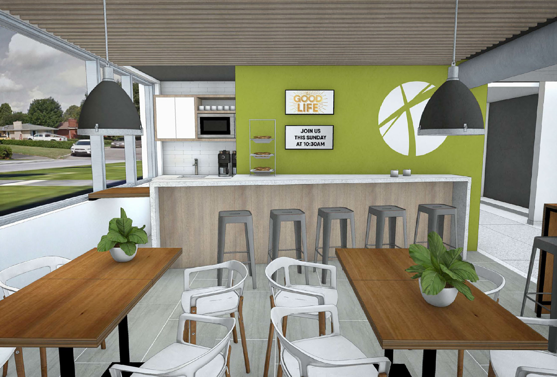 cafe-images_Page_3.jpg