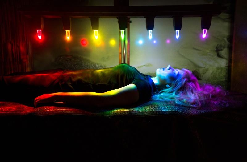 crystal-bed-avid-awakening-los-angeles.jpg