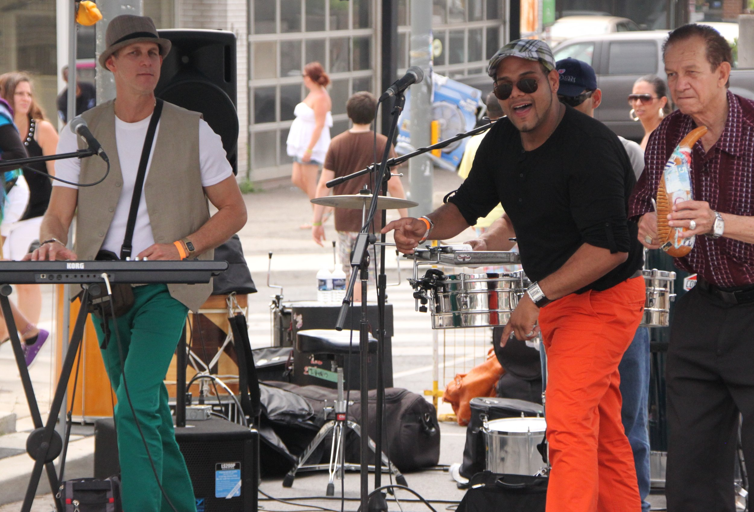 Ricardo-Barboza-y-su-Tumbao-Music-bands.jpg